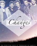 Nights of Changes - serien (1D)