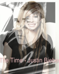 The Time - Justin Bieber