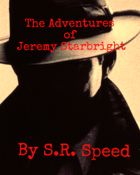 The Adventures of Jeremy Starbright