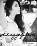 Exaggeration - The Hunger Games