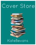 Kate's Cover Store