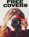 Cover Store ➳  Open