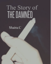 The Story of the Damned