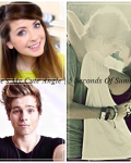 She's My Cute Angle | 5 Seconds Of Summer