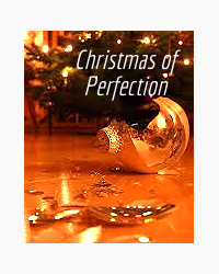 Christmas of Perfection