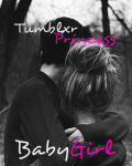 Baby Girl (Harry styles fanfiction)