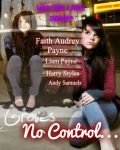 No Control - One Direction
