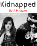 Kidnapped by a mistake! - Jason McCann
