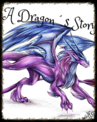 A Dragon´s Story
