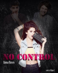 No control ~One Direction~
