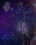Stars Look Better Far Away(Bambam Got7)