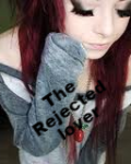 the rejected lover