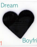 My Dream Boyfreind (Book 1)