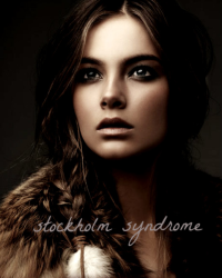 Stockholm syndrome (one direction)