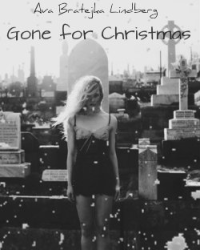 | Gone For Christmas | l.h