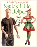 Santas Little Helper (færdig)