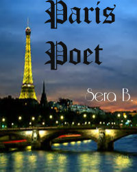 Paris Poet