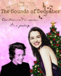 The Sounds of December