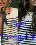 The Project (Larry Stylinson)