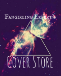 *CLOSED* Cover Store||Fangirling Expert