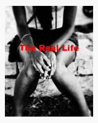 The Real Life