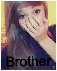Brother -1D-