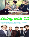Living with 1 Direction