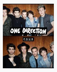 one direction lyrics up all night,take me home,midnight memories,four