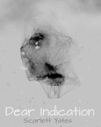 Dear Indication