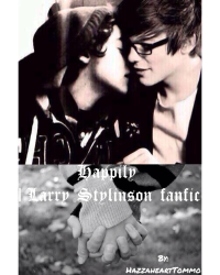 Happily|Larry Stylinson