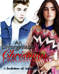 An Unforgettable Christmas (YAMBB)