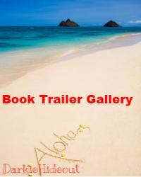 Book Trailer Gallery