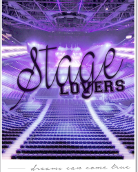 Stage Lovers