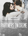 Partners in Crime | h.s.