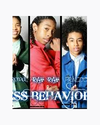 MB Imagines *Starring You*
