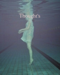 Thought's