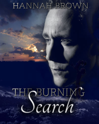 The Burning Search