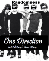 One direction Imagines and one shots