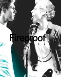 Fireproof (Niall Horan/Luke Hemmings)