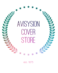 Cover Store/Banner Store