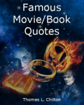 Famous Movie/Book Quotes