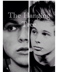 The hanging tree (Lashton)