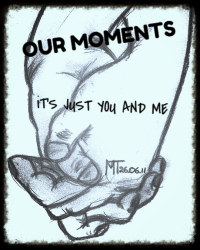 Our Moments (Niall Horan)