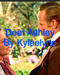 Dear ashley