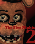 The Five Nights 2