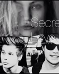 Secret Love - 5 Seconds Of Summer