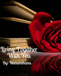 Living Together With You
