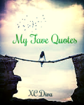 My fave quotes...