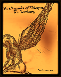 Chronicles of Eltheryon: The Awakening