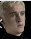 Draco malfoy fanfiction:Mine